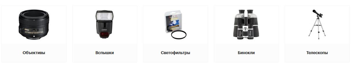 Объективы_и_оптика